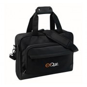 Legend E-Que Satchel Bag B329