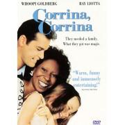 Corrina, Corrina [DVD] [1994]