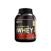 100% Proteina din zer Optimum Nutrition Whey Gold Standard Chocolate Peanut Butter 2260g