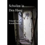 VOM-reeks: Schuilen in Den Haag - Colette Cramer, Kees van Leeuwen, Sandra van Lochem, e.a.