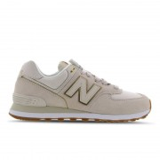 New Balance 574 - Dames - Beige - Size: 40,5