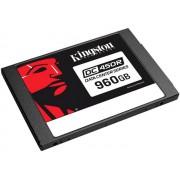 Жесткий диск Kingston SEDC450R/960G