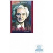 O scurta introducere - Russell - A.C. Grayling