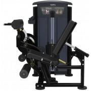 Aparat flexie/extensie picioare Impulse Fitness IT 9528