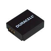 Duracell Batteria Duracell dr9710 compatibile panasonic cga-s007