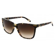 Ralph by Ralph Lauren RA5141 Sunglasses 905/13