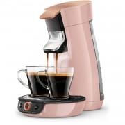 Philips SENSEO® Viva Café Duo Select koffiepadmachine HD6564/30 - roze