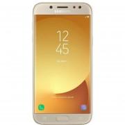 Samsung Galaxy J5 Pro - Dorado
