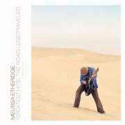 Melissa Etheridge - Greatest Hits-the Road Less Travelled (CD + DVD) - Preis vom 02.04.2020 04:56:21 h