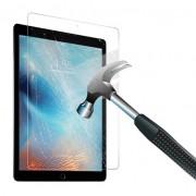 Glazen screen protector voor iPad Pro 12,9 inch