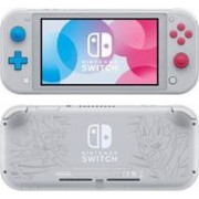 [Consoles] Nintendo Switch Lite Console Limited Edition