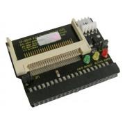 "NTR ADAP05 CF - IDE 3,5"" adapter"