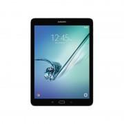 Samsung Galaxy Tab S2 32Gb Negro Libre