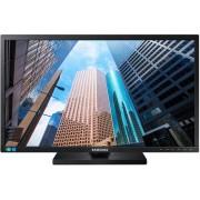 Samsung 24'' Fortgeschrittener Business Monitor S24E650XW