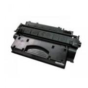 HP CF280X (HP 80X) black