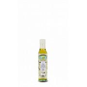 Ecoffee Cup kávéspohár, Norweaven, 400ml