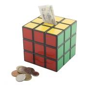 """Pusculita """" Cub Rubik"""""""