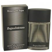 Zegna Intenso by Ermenegildo Zegna Eau De Toilette Spray 1.7 oz