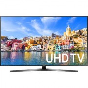 Samsung 43MU7000 43 inches(109.22 cm) UHD Imported LED TV