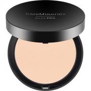 bareMinerals Face Makeup Foundation BarePro Performance Wear Kompakt-Foundation 02 Dawn 30 ml