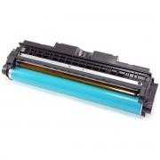 Fotocondutor Compatível HP CE314A 314A / CP-1020 CP-1025 CP-1025NW M175A M176N M177FW M175NW M275NW CP1025 / 14.000