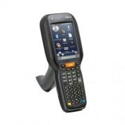 Terminal mobil Datalogic Falcon X3+, Gun, Win CE 6.0, 1D, 52 taste