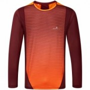 Ronhill Mens Long Sleeve Crew