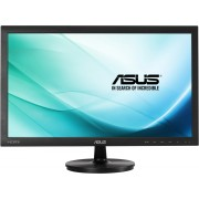 Asus VS247HR - Full HD Monitor