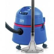 Aspirator cu filtrare prin apa Thomas Bravo 20 788074, 1400W (Albastru)