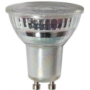 LED-lampa GU10 MR16 Spotlight
