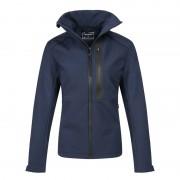 Tenson Dilba Women's Softshell Jacket Blå
