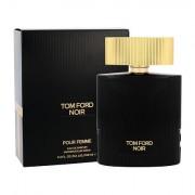 TOM FORD Noir Pour Femme parfémovaná voda 100 ml pro ženy