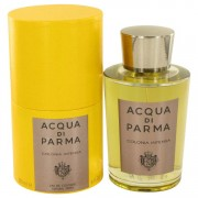 Acqua Di Parma Colonia Intensa Eau De Cologne Spray 6 oz / 177.44 mL Men's Fragrance 497203