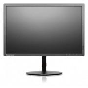 """Monitor TFT, Lenovo 22"""", ThinkVision T2254p, 5ms, 1 000:1, VGA/DP/HDMI, 1680x1050 (61BAMAT2EU)"""