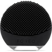 Foreo LUNA™ go (Various Types) - For Men