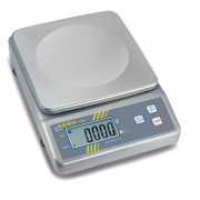 KERN Bench scale FOB 3 kg / 1 g