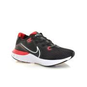 Nike férfi cipő RENEW RUN CK6357-005