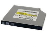 Toshiba TS-U633 DVD Writer Optical Drive