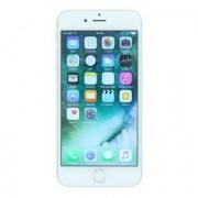 Apple iPhone 6s (A1688) 128 GB plata