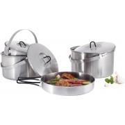 "Tatonka Family Cook Set ""L"" 000"