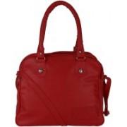 Incraze Women Red Shoulder Bag