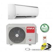 Vivax inverter klima uređa ACP-12CH35AEQI