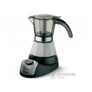 Cafetieră electrică Delonghi EMK4B Alicia, capacitate 2 sau 4 cești