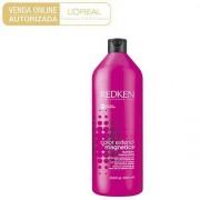 Shampoo Redken Color Extend Magnetics 1000ml - Unissex