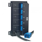 HPE 5xC13 Intelligent PDU Extension Bar G2 Kit