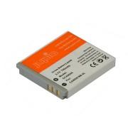 Jupio NB-4L za Canon baterija CCA0004 700mAh PowerShot SD30, 40, 200, 300, 400, 430, 450, 600, 630, 750, 780, 960, 1000, 1100 i TX1 Digital Cameras 3.7V CCA0004
