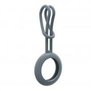 Capa Bolsa Flip Slim para Nokia 6