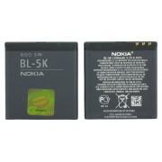 Nokia BL-5K Originele Batterij / Accu