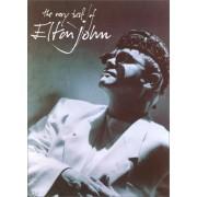 Sir Elton John - Very Best of Elton John - Preis vom 11.08.2020 04:46:55 h