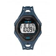 Ceas barbatesc Timex TW5M10600